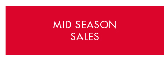 Mid season sales
